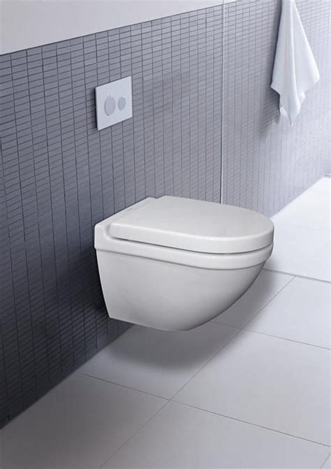 Duravit Starck 3 Toilet 2328 by 1000 Images About Toilet On Toilets