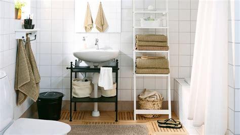 arredi bagni ikea mobili da bagno ikea