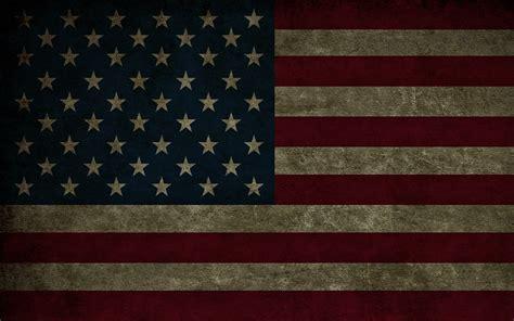 usa flag  wallpaper  yodobi