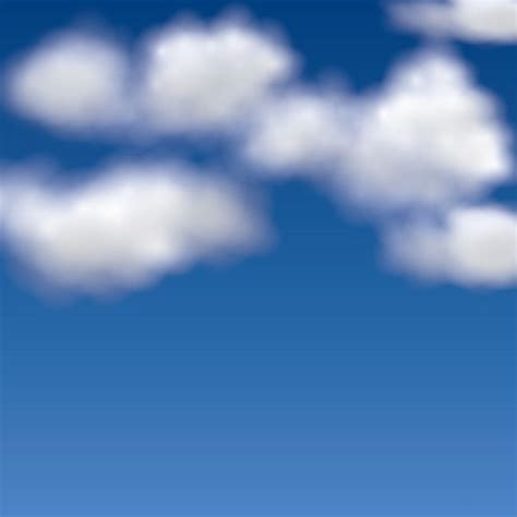 illustrator tutorial realistic illustrator tutorial create realistic clouds by gtp