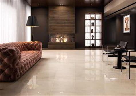 catalogo pavimenti per interni piastrelle soggiorno pavimento in gres porcellanato