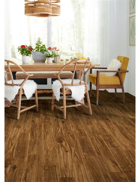 Downs Flooring by 17 Best Images About Downs H20 Flooring On