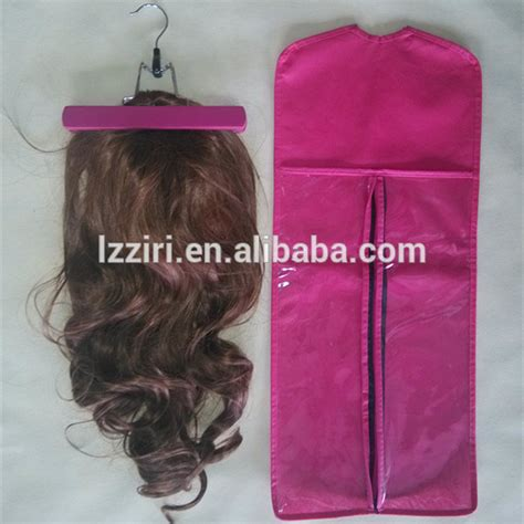 human hair extension shoes and bags for sale at hair labels and packaging bag and hanger human hair lace