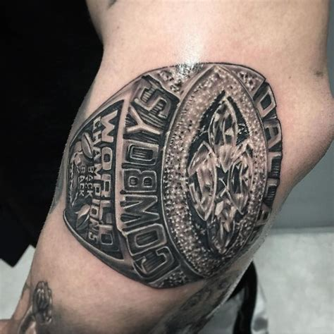 tattoo prices dallas 20 best tatoos dallas cowboys images on pinterest cowboy