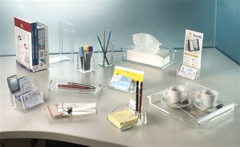 oggetti da scrivania forniture ufficio portaoggetti set scrivania materiale