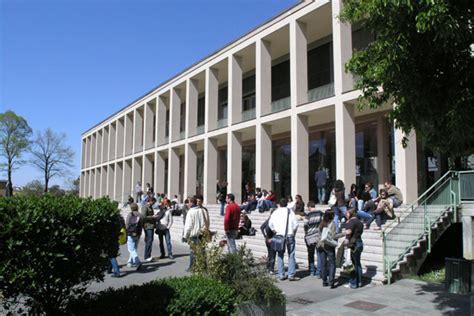 sede universitã cattolica certificazioni internazionali in inglese e cinese corsi