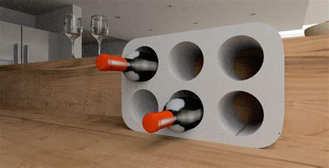 küchentheke top weinregal beton bestseller shop f 252 r m 246 bel und einrichtungen