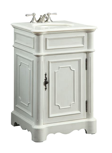 21 Bathroom Vanity 21 Quot Diana Da 727 Bathroom Vanity Bathroom Vanities Bath Kitchen And Beyond
