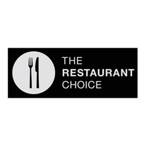 Restaurant Choice Gift Card - buy restaurant choice gift vouchers order up to 163 10k secure p p