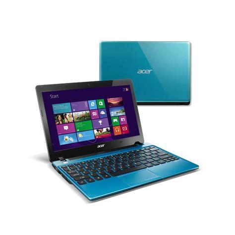 Laptop Acer Aspire V5 121 C72g32n notebook acer aspire v5 121 c72g32nbb nx m82ec 001 modr 253 hej sk