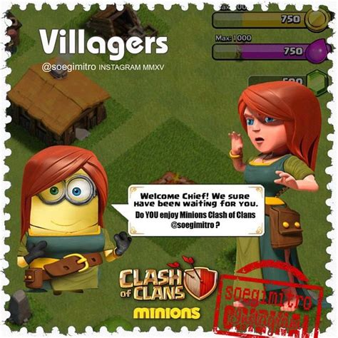 villagers 3 apk 223 best edo images on clash royale edit photos and free gems