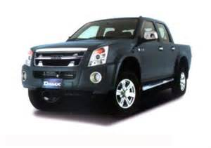 Isuzu Dmax 2010 Specs Isuzu D Max Ls 2010 Auto Search Philippines
