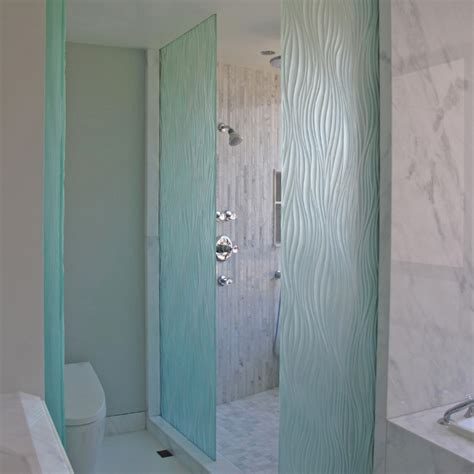 cast glass shower doors cast glass shower doors glass bath shower shower doors