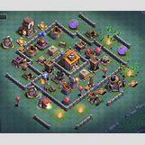 Clash Of Clans Archer Tower Level 13 | 784 x 663 jpeg 107kB