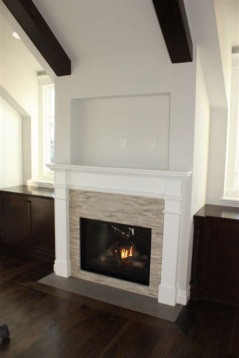Red Accents For Kitchen - fireplace stone veneer living room rustic with coronado stone cultured stone beeyoutifullife com