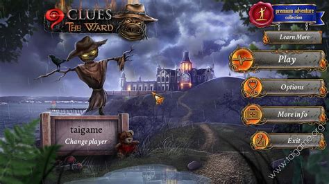 hidden object games with clues full version play free online 9 clues the ward download free full games hidden