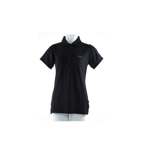 Polo Shirt Kaos Kerah Levis t shirt kaos kerah cewek mcb 016008551
