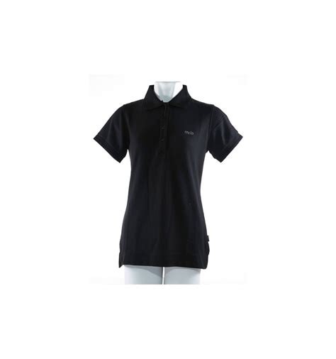 Polo Shirt T Shirt Tshirt Kaos Baju Kerah Pria 16 t shirt kaos kerah cewek mcb 016008551