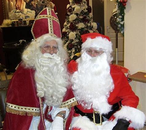 Santa Claus Sinterklas santa s office is a place where dreams come true places