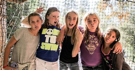 preteen group youth group event ideas preteen ministry bible lessons