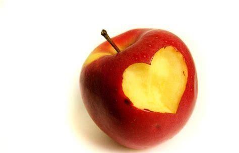 wallpaper apple fruit fruits wallpapers hd desktop backgrounds page 7