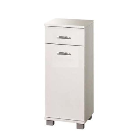 meuble bas cuisine 30 cm largeur meuble cuisine ikea 30 cm cuisine en image