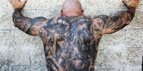 korean war tattoo 65 best images about vetoe tattoos com on pinterest