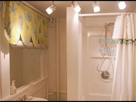small standing shower small bathrooms with stand up showers quotes