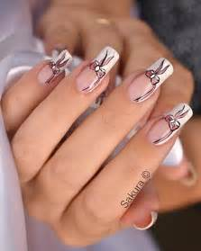 Design nails nail designs for long nails