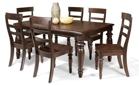 Where To Buy Cheap Dining Table And Chairs Dining Room Table And Chairs Set For 10 Tags 90 Dining Room Table And Chairs Picture Ideas