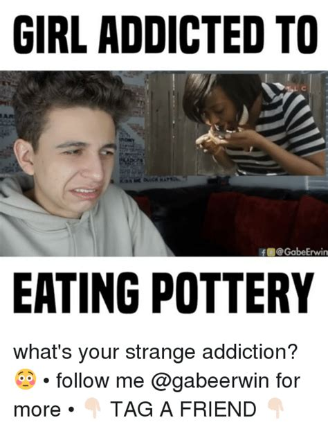 Meme Addiction - funny strange memes of 2017 on sizzle africa