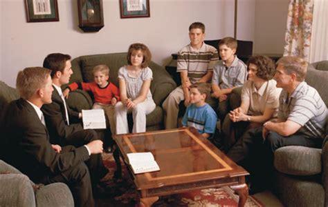 preach my gospel a guide to service 9 how do
