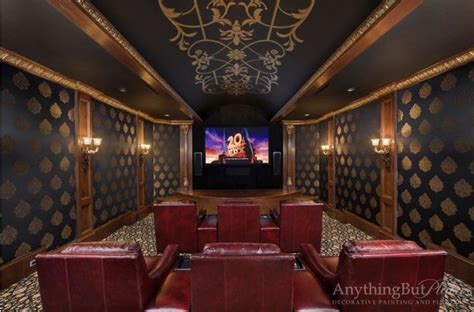 17 best images about home theatre on studios