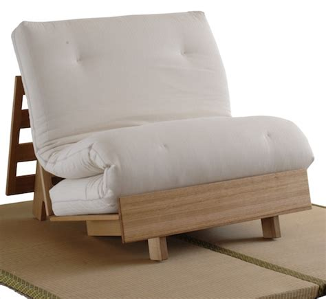 Futon Sofa Bed Melbourne Futon Sofa Bed Sydney Single Sofa Beds Melbourne