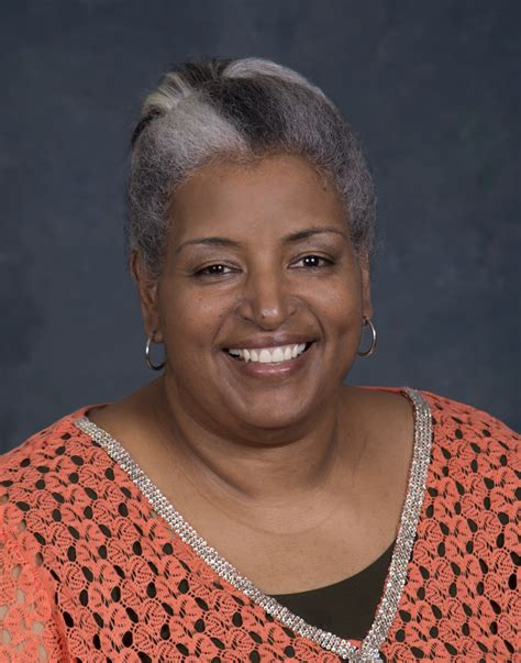 kcdc section 8 hickman named to kcdc board celebrateknoxville com