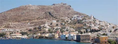 sailing leros greece sailing holidays in dodecanese enjoy sailing holidays in