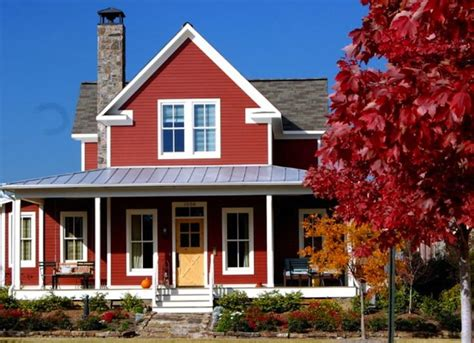 red house painter red house exterior house paint colors 7 no fail ideas bob vila