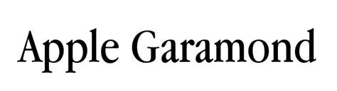 apple font download lefferts corners font download