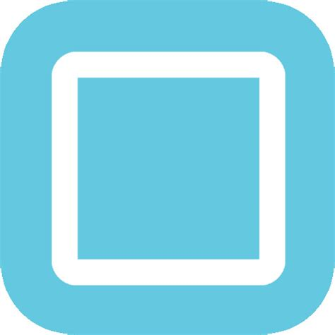 un cuadrado calcular el lado de un cuadrado online calculadora y m 233 todos