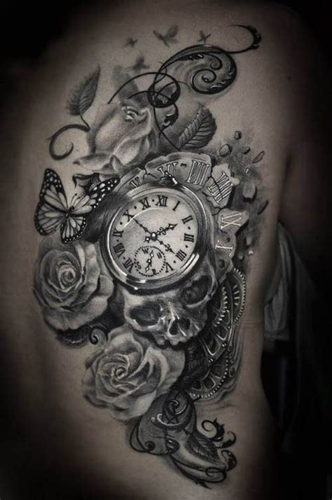 tattoo design magazine inked magazine offers the best tattoo style magazine read