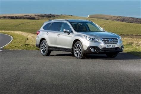 Subaru Outback 2020 Uk by 2020 Subaru Outback Announcement Subaru Review