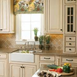 country kitchens cabinets french country french kitchens and classic on pinterest