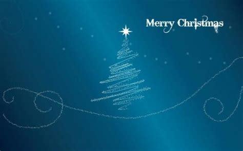 blue christmas service clip art darmowe tapety na pulpit poczt 243 wki świąteczne 3099