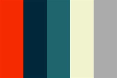 classic colors classic nautical color palette