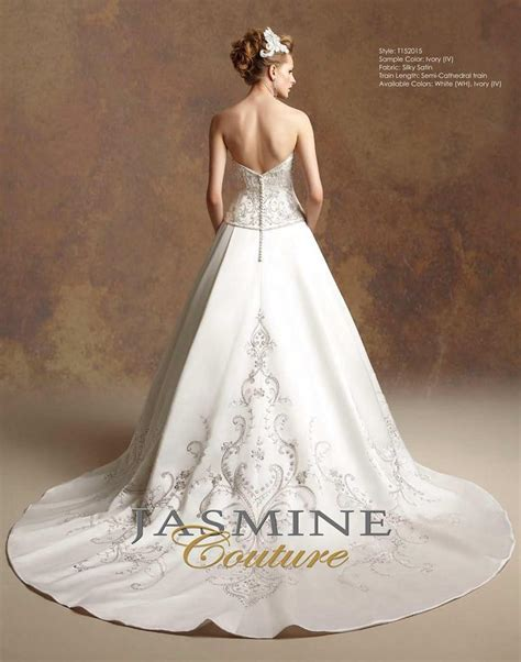 cheap used wedding dresses toronto flower dresses
