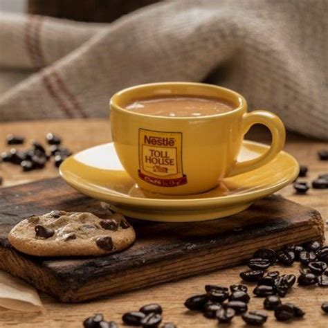 nestle toll house cafe locations nestl 233 toll house caf 233 by chip introduces new gourmet coffee beverage offerings