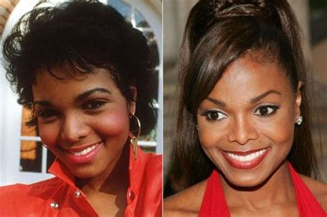 marys extreme makeover face nose and body 1534 best images about janet jackson on pinterest poetic