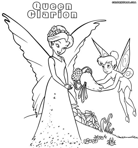 queen coloring pages printable queen clarion coloring pages coloring pages to download