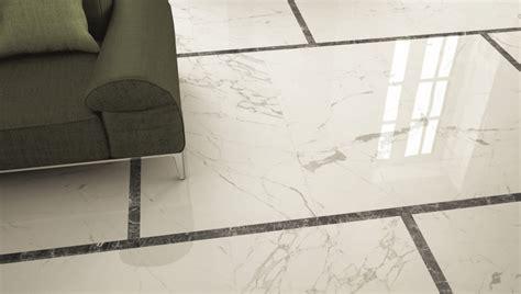 wohnzimmer fliesen 60x60 anima p8 statuario venato tropical tile marble