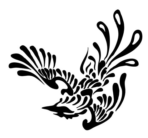 dave gahan bird by jabberwockyflu on deviantart